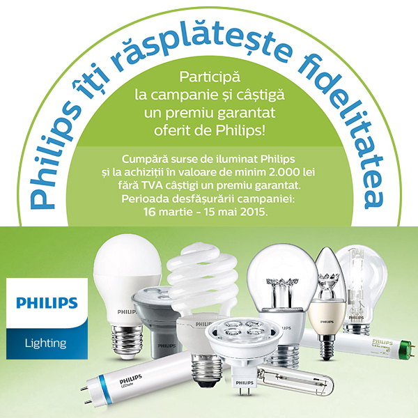 philips-iti-rasplateste-fidelitatea-martie-mai