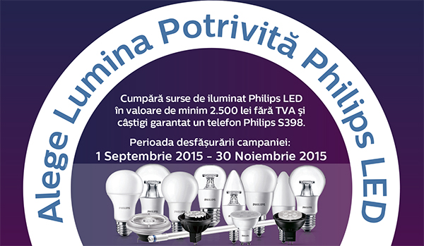final+PHILIPS-FLYER CAMPANIE-210x300mm CS5