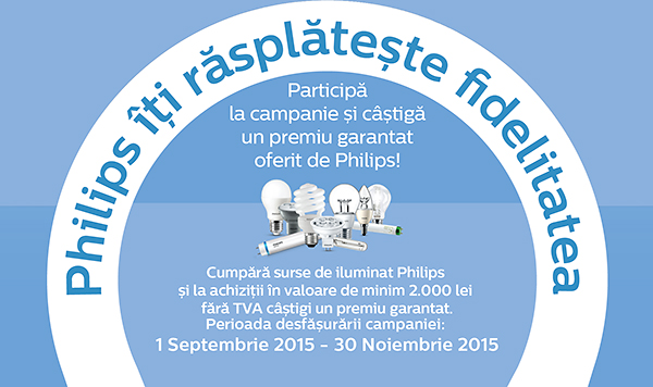 philips-iti-rasplateste-fidelitatea