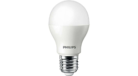 Sursa de iluminat cu LED PHILIPS